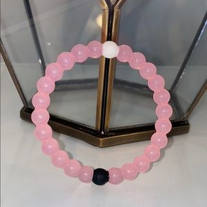 Lokai Cause Collection - Breast Cancer Research